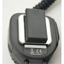 PTT zvočnik za Motorola DP4800 / DP4801e