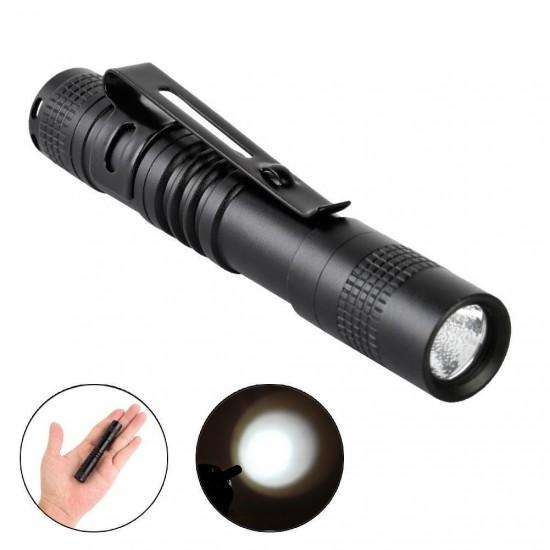 LED lučka za pregled (Hard)