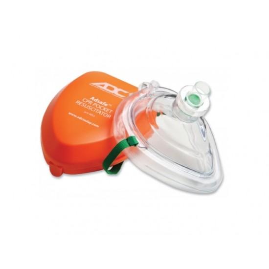 CPR maska za oživljanje