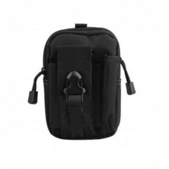 Osebna taktična torbica Paramedic
