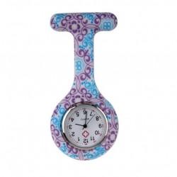 Ura za medicinske sestre