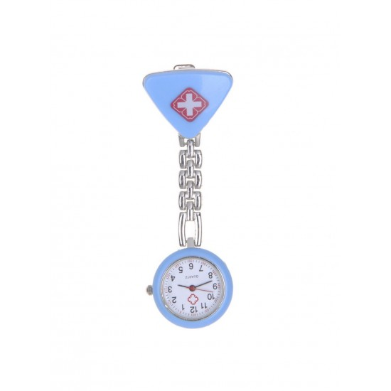 Ura za medicinske sestre (Style)