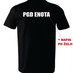 Majica Gasilec Brotherhood