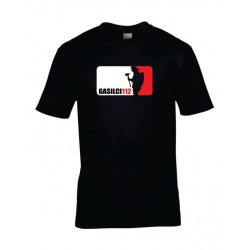 Majica Gasilec 112