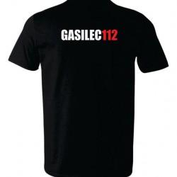 Majica Gasilec