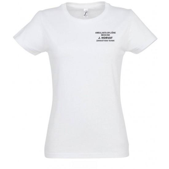 Majica Medicinska Sestra
