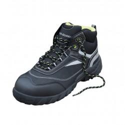 Zaščitni čevlji Work Guard S3